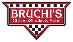 Bruchis Coupons & Promo codes