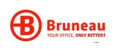 Bruneau.nl Coupons & Promo codes