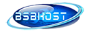 Bsbhost.com Coupons