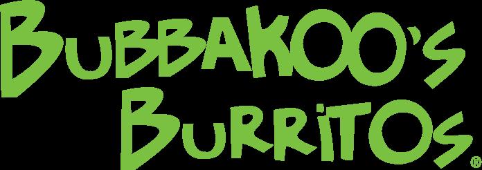 Bubbakoos Burritos Coupons & Promo codes