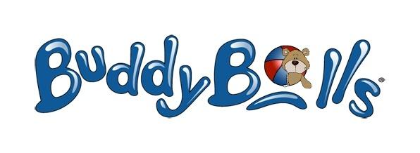 Buddy Balls Coupons & Promo codes