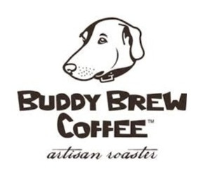 Buddy Brew Coffee Coupons & Promo codes