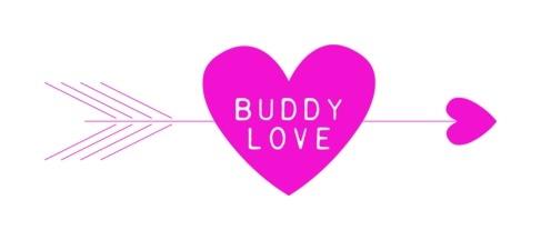 45% Off buddylove com Coupons & Promo Codes, September 2019