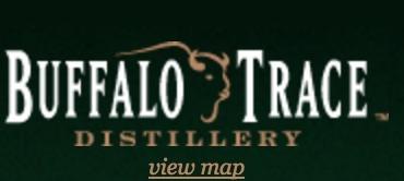 Buffalo Trace Distillery Coupons & Promo codes