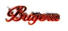 Bugera Coupons & Promo codes