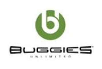Buggies Unlimited Coupons & Promo codes