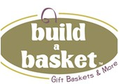 Build a Basket Coupons & Promo codes