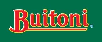 Buitoni Coupons & Promo codes