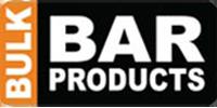 BulkBarProducts Coupons & Promo codes