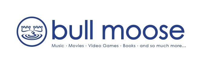 Bull Moose Coupons & Promo codes