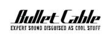 Bullet Cable Coupons & Promo codes