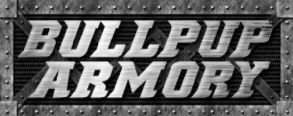 Bullpuparmory.com Coupons & Promo codes