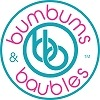 Bumbums & Baubles Coupons & Promo codes
