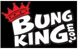 Bung King Coupons & Promo codes