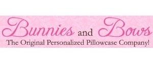 Bunnies & Bows Coupons & Promo codes