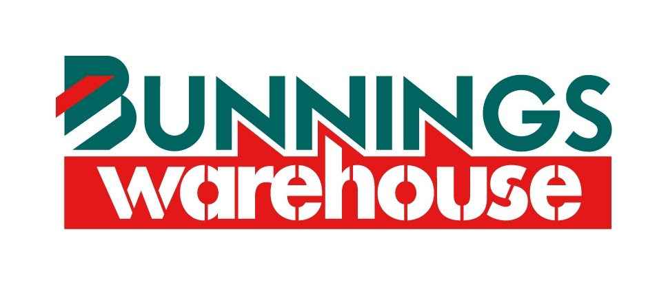 Bunnings Warehouse Coupons & Promo codes