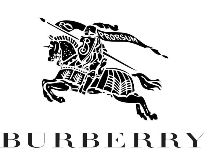 Burberry Tie Sale Coupons & Promo codes