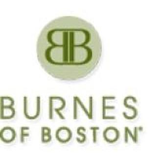 Burnes Of Boston Coupons & Promo codes