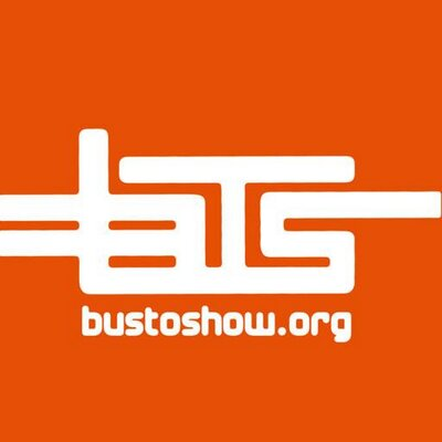 Bustoshow Coupons & Promo codes