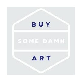 Buy Some Damn Art Coupons & Promo codes