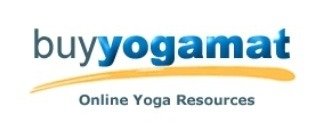 Buy Yoga Mat Coupons & Promo codes