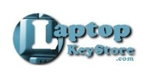 Buy1Key Coupons & Promo codes