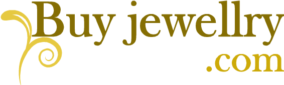 Buyjewellry.Com Coupons & Promo codes