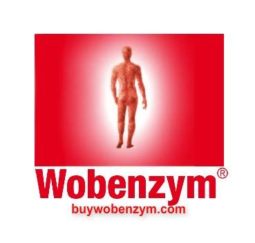 Buywobenzym.com Coupons & Promo codes