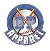 BXP Apparel Coupons & Promo codes