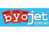 Byojet Voucher & Coupon codes