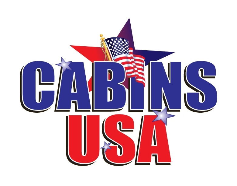 Cabinsusa Coupons & Promo codes