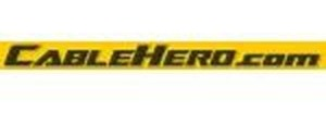 CableHero Coupons & Promo codes