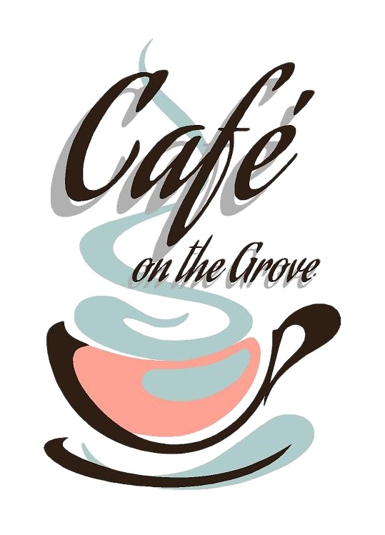 Cafe On The Grove Coupons & Promo codes
