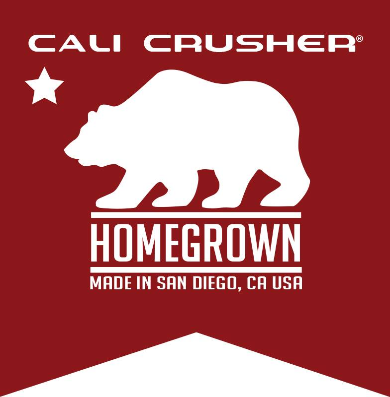 Cali Crusher Coupons & Promo codes