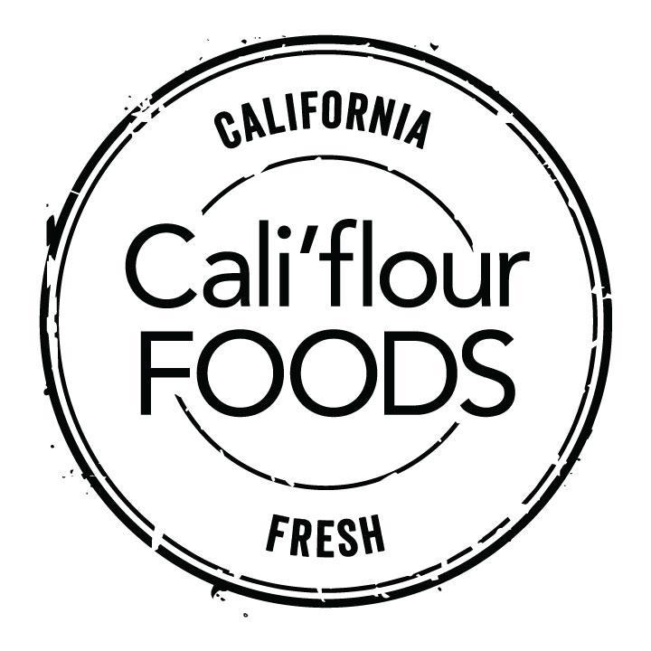 Califlour Foods Coupons & Promo codes