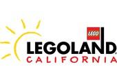 LEGOLAND California Coupons & Promo codes