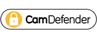 Cam Defender Coupons