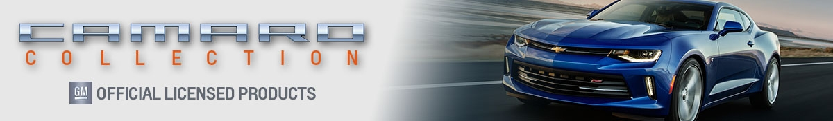 Camaro Collection Coupons & Promo codes