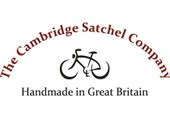 Cambridge Satchel Free Embossing Coupons & Promo codes