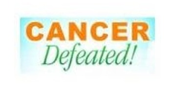 Cancer Defeated Publications Coupons & Promo codes