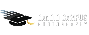 Candid Campus Photo Coupons & Promo codes