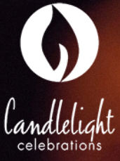 Candlelight Celebrations Coupons & Promo codes