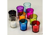 Candles4Less Coupons & Promo codes