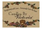 Candles by Victoria Coupons & Promo codes