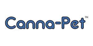 Canna-pet.com