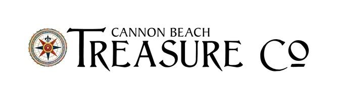Cannon Beach Treasure Coupons & Promo codes