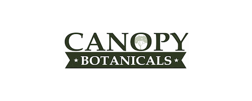 Canopy Botanicals Coupons & Promo codes