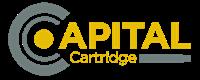 Capital Cartridge Coupons & Promo codes
