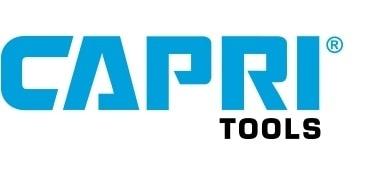 Capri Tools Coupons & Promo codes