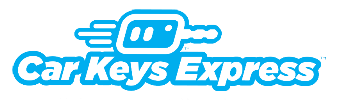 Car Keys Express Coupons & Promo codes